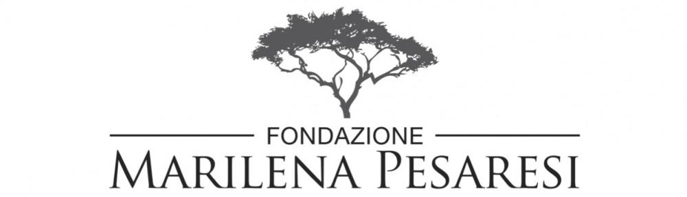 Fondazione Marilena Pesaresi Onlus